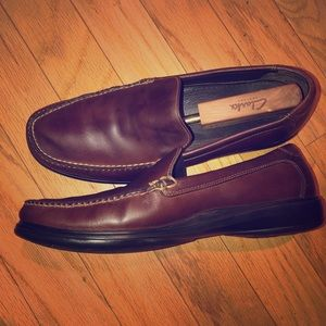 Cole Haan - Keating Venetian Loafer - Size 13